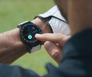 Best Golf Watches